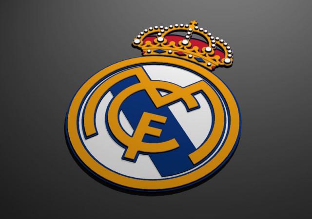 Real Madrid yanlışlıkla yeni hocasını açıkladı!