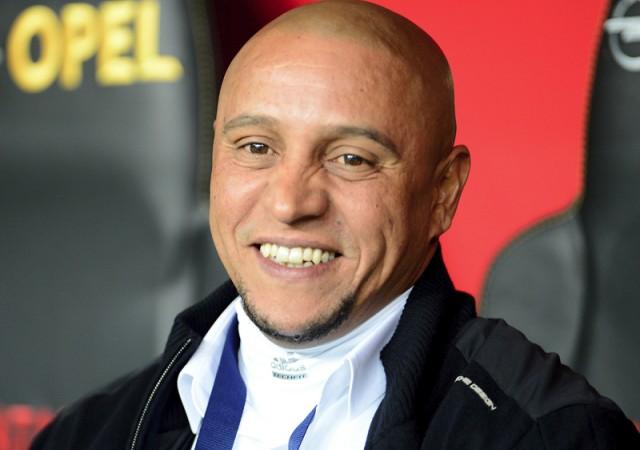 Roberto Carlos'ta şok gelişme! Yeni kulübü...