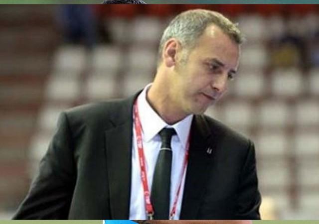 Beşiktaş'tan milli takıma transfer oldu