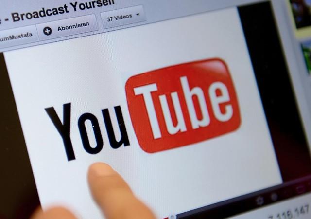 YouTube kullanıcılarına müjdeli haber