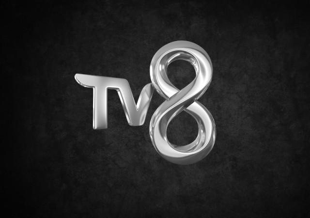 TV8 Mayıs ayını da birincilikle tamamladı