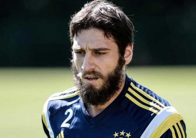 Egemen Korkmaz: 'Fenerbahçe iy kadro kurdu ancak...'
