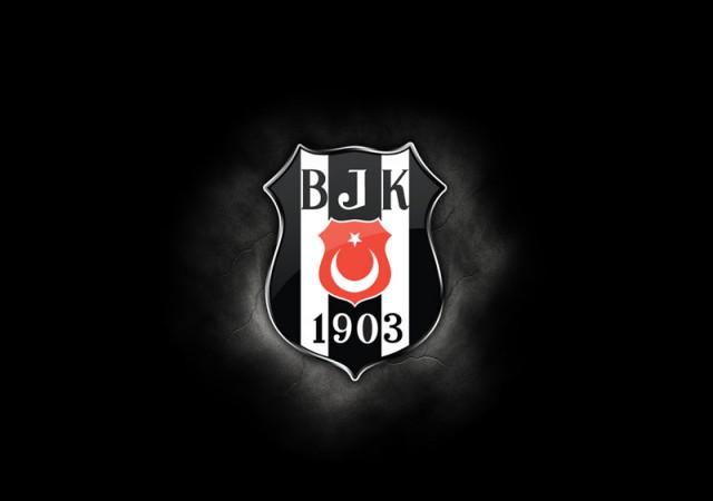 Beşiktaş'ta şok! Yeni transfer sakatlandı