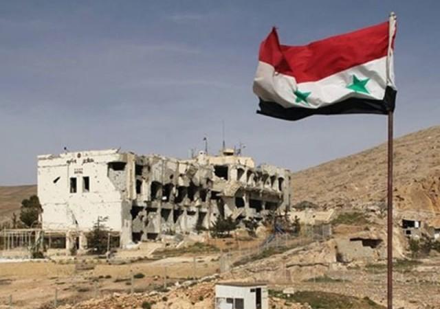 Suriye'de İran-Türkiye arabuluculuğunda ateşkes
