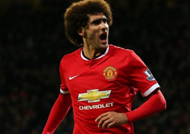 Manchester United CEO'su açıkladı! F.Bahçe ve G.Saray...