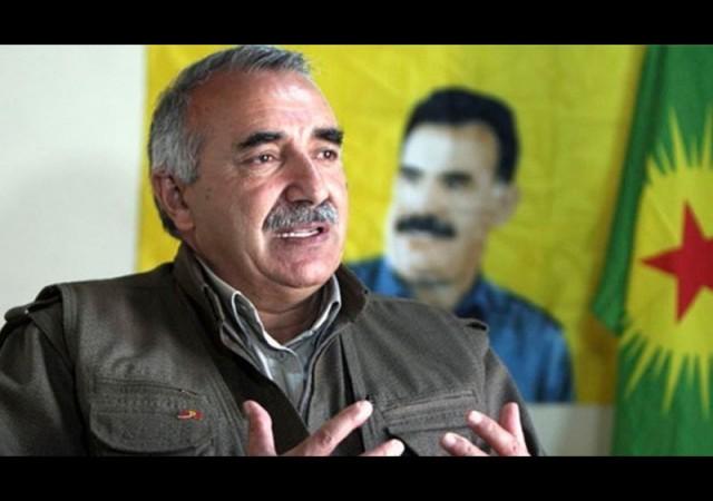PKK'da derin çatlak! Görüş ayrılığı çok büyük