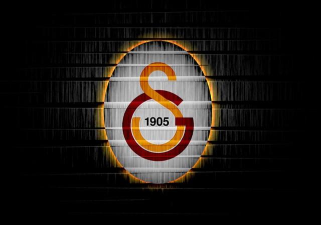 Galatasaraylı yıldıza 2 maç ceza!
