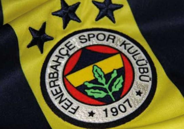 Fenerbahçe'den o isimi istedi