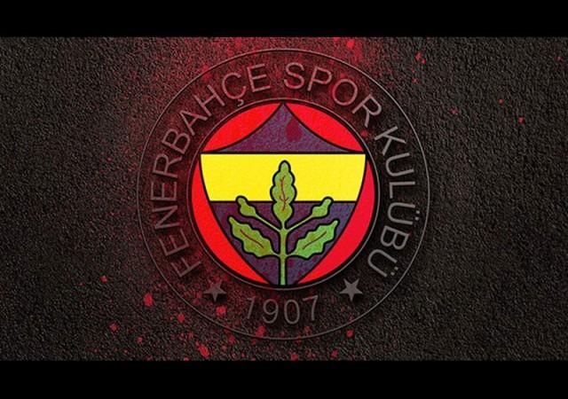 Fenerbahçe'de rekor kırıldı!