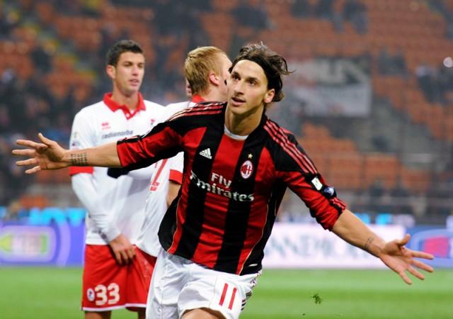 Milan Başkanı'ndan flaş Zlatan iddiası!