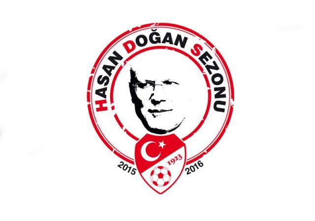 Spor Toto Süper Lig 2. Hafta Maç Özetleri