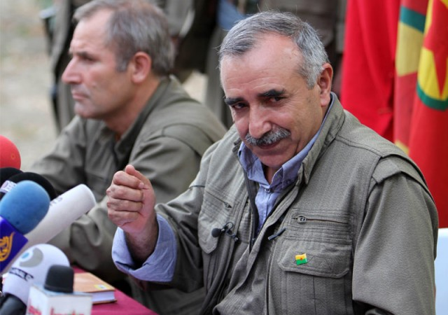 PKK'ya en ağır darbe
