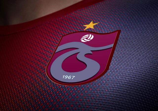 Trabzonspor'dan 'ceza' açıklaması
