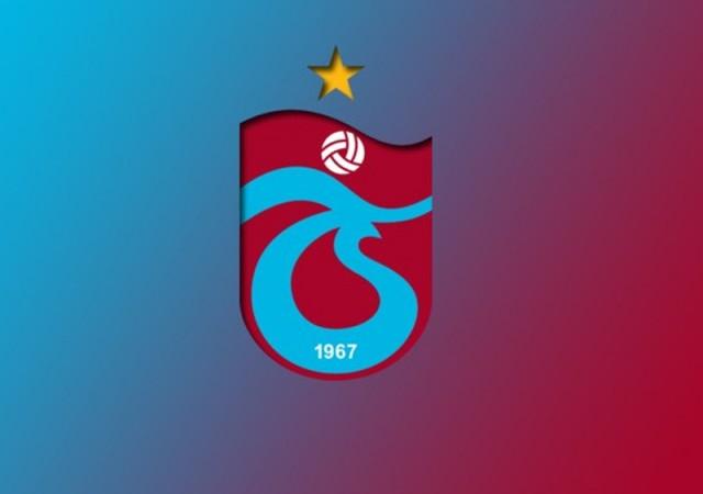 Trabzonspor Chelseali oyuncu ile anlaştı!