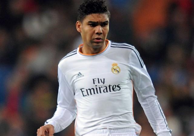 Real Madrid'den sürpriz transfer teklifi!