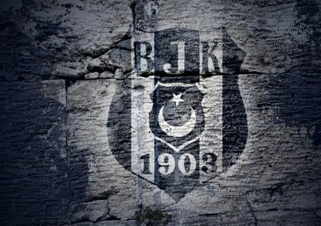 Barca'nın yıldızı Beşiktaş'ta
