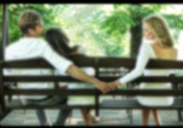 Aldatılan eşin inanılmaz intikamı!