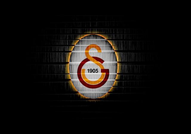 Galatasaray'ın Şampiyonlar Ligi'ndeki Rakipleri belli oldu!