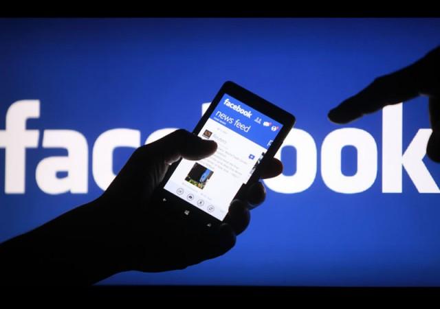 Facebook'tan 4 yeni özellik!