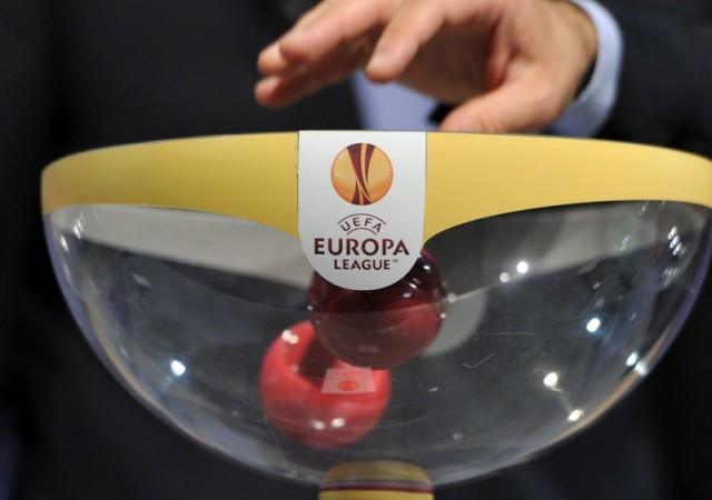 Fenerbahçe ve Beşiktaş'ın Avrupa'daki rakipleri bugün belli oluyor