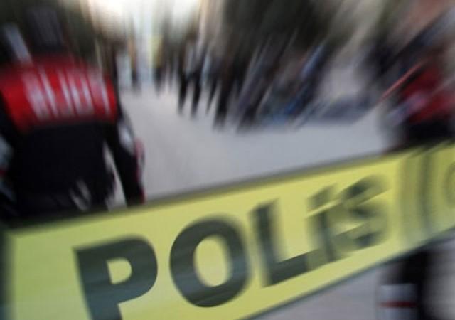 Diyarbakır ve Şırnak'tan acı haber! 3 şehit