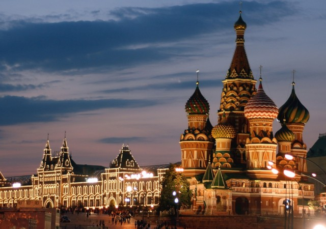 Rusya'ya tatil planlayanlar için flaş uyarı!