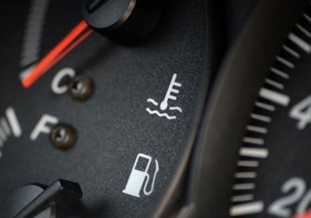 Sürücülere çök önemli yakıt uyarısı