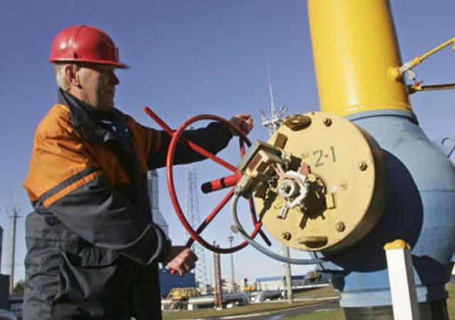 Rusya, 'Türkiye'ye gaz vermiyorum' diyemez