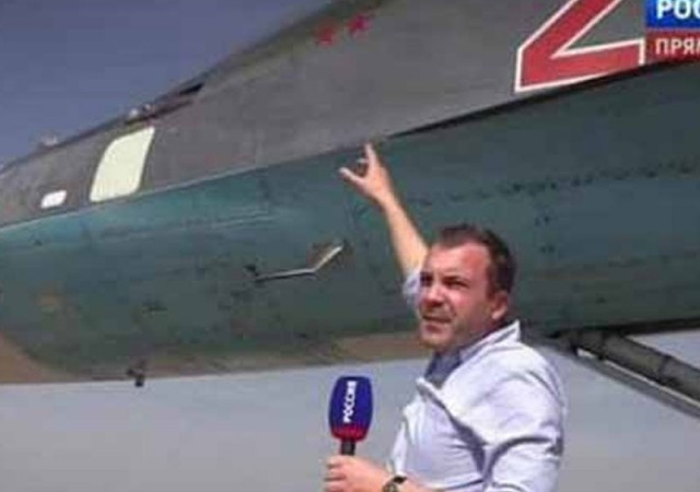 Türkiye'den Rusya'ya bir misilleme daha! Rus gazeteciler...