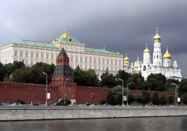 Rusya'dan ilk sıcak sinyal