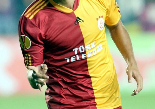 Galatasaray'ın eski yıldızına şok! 7 yıl hapis cezası...