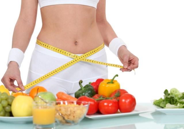Zayıflamayı engelleyen diyet hataları!