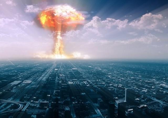 ABD, Moskova ve Pekin'i yer yüzünden silecekmiş!