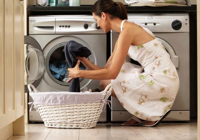 İç giyim temizliği nasıl olmalı?