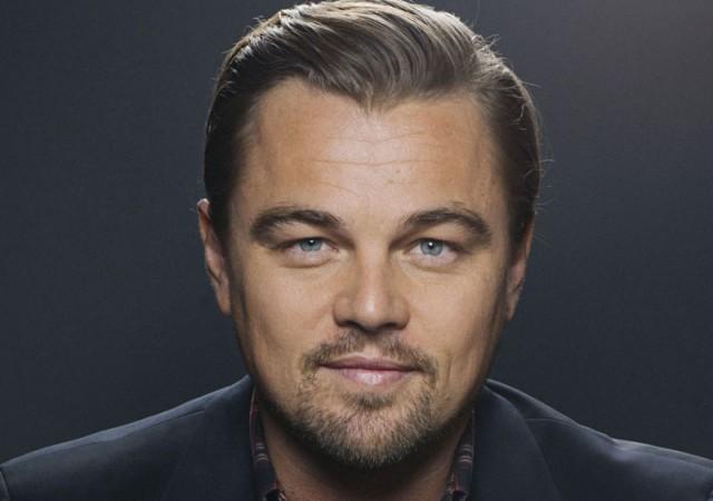 Leonardo DiCaprio hakkında bilmedikleriniz!