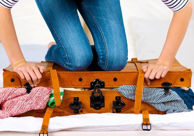 Kış tatili bavulunuzda neler bulunmalı?