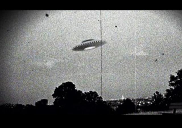 UFO uzmanları şok oldu! Tam 800 yıllık...