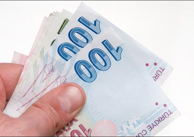 Ekonomi Bakanı'ndan müjde! Asgari ücret...