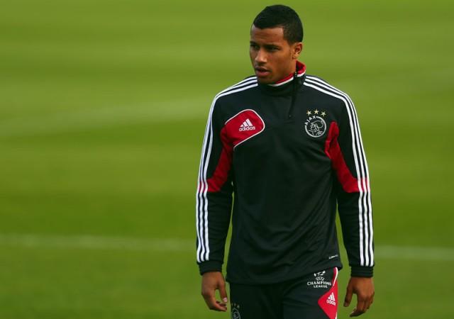 Donk sonrası G.Saray bir transferi daha bitirdi! 2 milyon Euro...