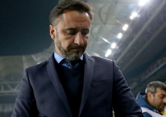 Pereira'dan Galatasaray'ı kızdıracak açıklama!