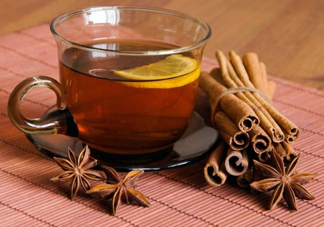 Her derde deva bitki çayı!