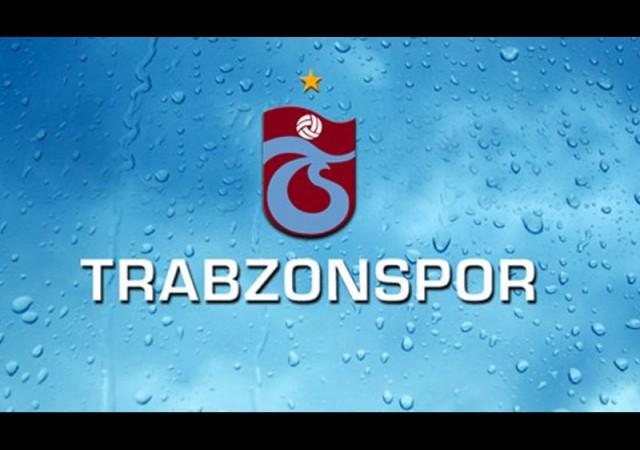 Trabzonspor'da deprem! Tam 8 isim...