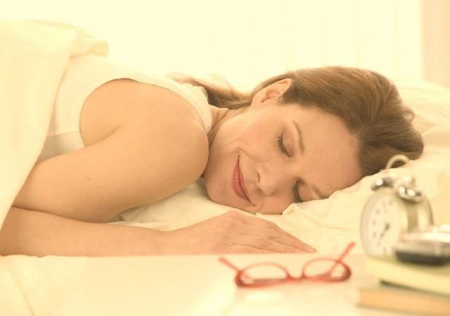 Uyku ve iletişim arasında bağ var!