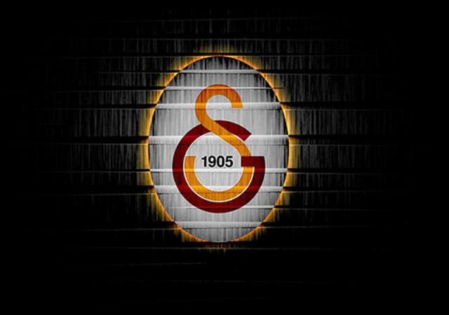 İşte Galatasaray'ın yeni sezon forması!