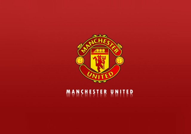 Manchester gözünü kararttı! 65 Milyon Pound...