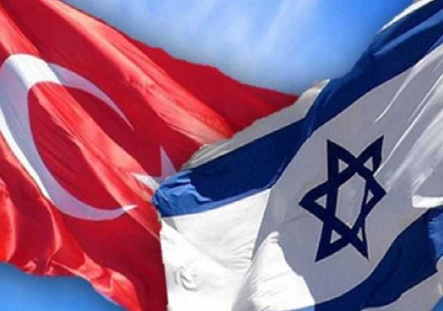 Mısır'dan Türkiye'ye şok suçlama