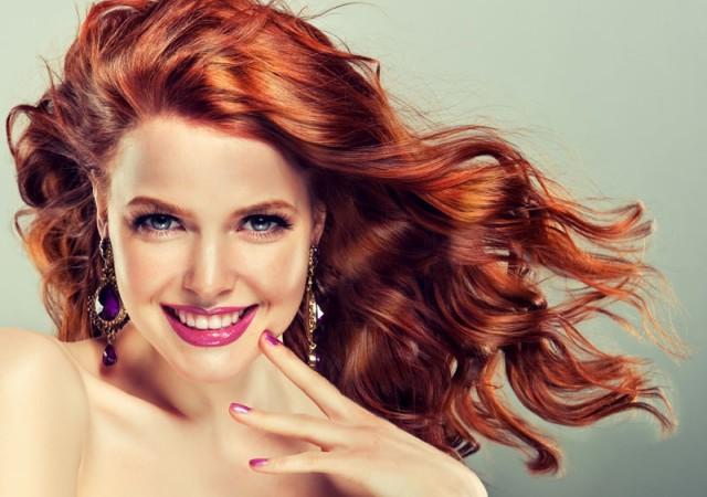 Boyalı saçları koruma yolları
