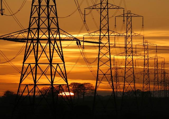 İstanbul'un bu ilçelerinde elektrik kesilecek!