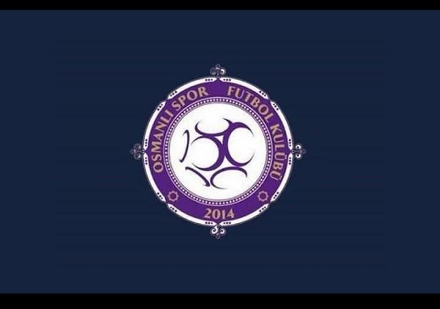 Osmanlıspor'dan imza şov!