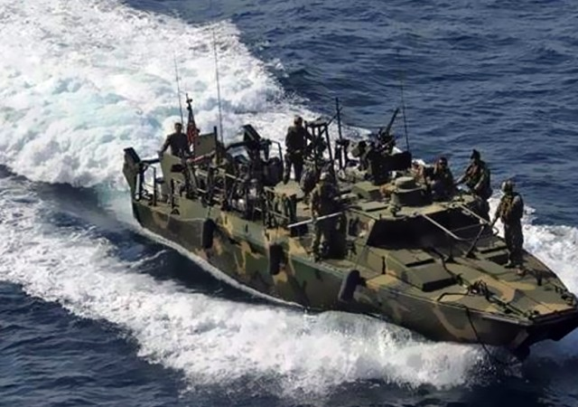 İran'dan krizi bitiren hareket